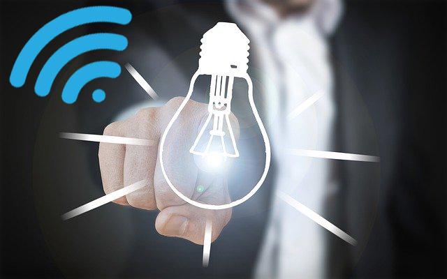What is Wi-Fi and Li-Fi