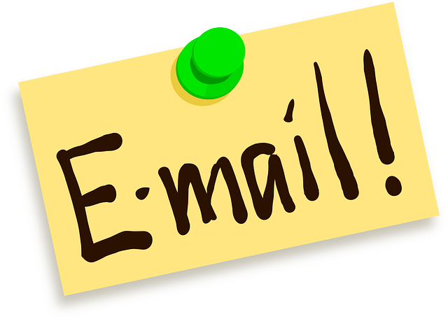 types of email in hindi